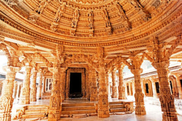 Luna-Vasahi-Temple-Dilwara-temple-complex-360x240
